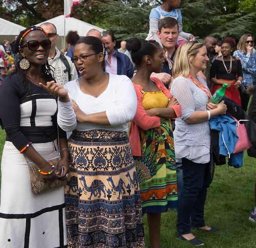 I HAD A WONDERFUL DAY AT AFRICA DAY 2015 [FARMLEIGH HOUSE IN PHOENIX PARK]-104529