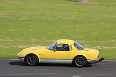 EMA 359K 1972 Lotus Elan Sprint FHC (Stu.G) Tags: canon eos 40d 23may15 23rd may 2015 23rdmay2015 may2015 clublotustrackdaycastlecombe club lotus trackday castle combe castlecombe lotuscar clublotus lotuscastlecombe lotustrackday wiltshire ema 359k 1972 elan sprint fhc canoneos40d canonef70300mmf456isusm ef 70300mm f456 is usm england uk unitedkingdom united kingdom ema359k1972lotuselansprintfhc ema359k 1972lotuselansprintfhc lotuselansprintfhc lotuselansprint elansprintfhc elansprint d europe eosdeurope