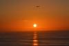 Atardecer mar (originalchela) Tags: vacaciones2012