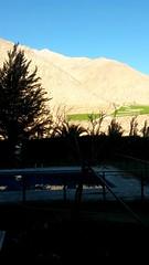 En el valle de elqui la vida tiene mucha paz ! (Admongelen) Tags: valledeelqui paz tranquilidad espiritual renovacin