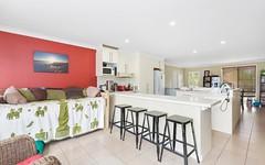 29 Tamarind Avenue, Cabarita Beach NSW