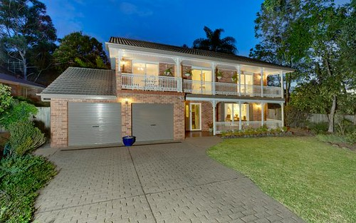 23 Mathews Street, Davidson NSW 2085