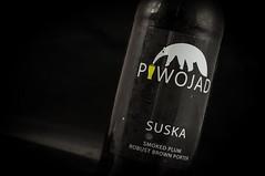 DSC05241 (Browarnicy.pl) Tags: piwojad suska beer bier craftbeer piwokraftowe piwo