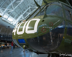 20160926-132938-5D3B5558 (zjernst) Tags: 2016 aerospace airandspacemuseum boeing ch46 coldwar hangar helicopter marines military museum seaknight smithsonian udvarhazy vtol