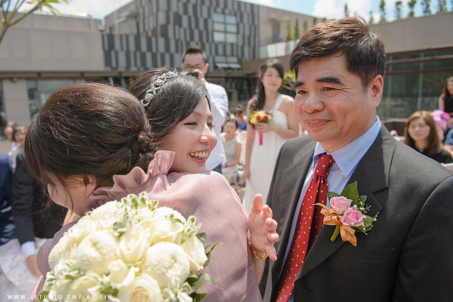 婚攝 星享道 婚禮攝影 戶外證婚 JSTUDIO_0115