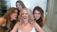 Boda / Wedding EMMA LISA FITZMAURICE  MIJAS NATURAL (Beauty & Hair), naturalmente ;-) En MIJAS NATURAL (Beauty & Hair) encontrars peluquera, maquillaje, esttica (manicura, pedicura, depilacin...), tratamientos y programas de belleza, diettica y nutr (MIJAS NATURAL) Tags: peluqueria hairdresser hairstyle stylist hair color extensiones extensions estetica esthetic esteticista beauty beautician belleza unisex mijas fuengirola marbella torremolinos benalmadena malaga andalucia micropigmentacion semi permanent makeup maquillaje permanente micropigmentation lpg endermologie fotodepilacion photoepilation mesotherapy mesoterapia radio frequency radiofrecuencia uas nails solarium laser eye lash pestaas book portfolio estilismo bodypaint bodyart imagen masaje massage facial corporal dietetica nutricion plataforma vibratoria redken kerastase carita environ shellac ghd artdeco