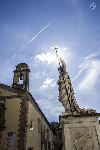 Arezzo 01