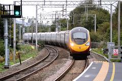 390114 (R~P~M) Tags: train railway electric emu pendolino 390 virgintrains tipton westmidlands england uk unitedkingdom greatbritain