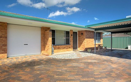 5/14 Myall Street, Nambucca Heads NSW 2448
