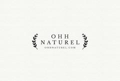 Ohh Naturel