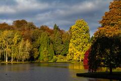 autumn at stourhead 9 (jjays7155) Tags: eos7d sigma1750mm stourhead