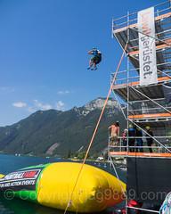 Jumping on Lake Lucerne, Brunnen, Schwyz, Switzerland (jag9889) Tags: air jag9889 action cantonschwyz 20160828 lakelucerne brunnen centralswitzerland switzerland sport outdoor 2016 europe platform jumping alpine ch cantonofschwyz helvetia innerschweiz kantonschwyz lake sz schweiz schwyz suisse suiza suizra svizzera swiss vierwaldstttersee zentralschweiz ingenbohl