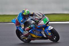 Franco Morbidelli (.Stupix) Tags: australiangrandprix australia moto2 motorsport melbourne victoria phillipisland pentax franco morbidelli italy 21 kalex marc vds 2016