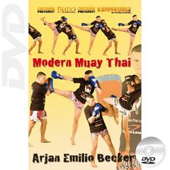 dvd-modern-muay-thai (Budo International) Tags: martialarts selfdefense combat artsmartiaux selfdfense kampfkunst kampfsport kampfknste kampfsportarten selbstverteidigung artimarziali autodifesa difesapersonale combattimento artesmarcialesdefensa personalautodefensacombateartes marciaisdefesa pessoal muaythai muayboran muaythaiboran thaiboxing artesmarciales defensapersonal autodefensa combate artesmarciais defesapessoal