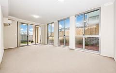 2/294-302 Pennant Hills Road, Carlingford NSW