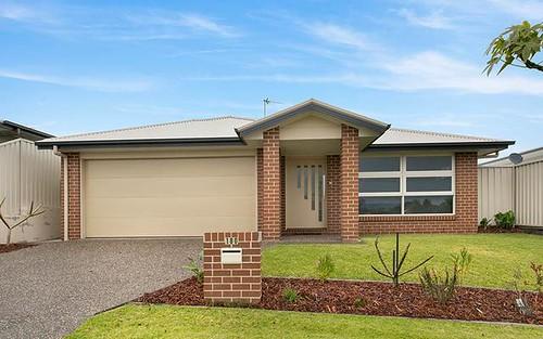 180 Pioneer Drive, Flinders NSW 2529