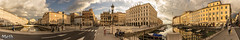DSC09132 Panorama.jpg (messaro) Tags: sonya7 trieste friuliveneziagiulia italien it