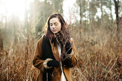 19.11.2016 (Polly Bird Balitro) Tags: heidi portrait landscape photography photowalk nature diary blog november2016 seurasaari helsinki suomi finland pollybalitro nikondf afsnikkor50mmf14g