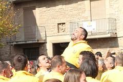 Diada CastelleraIMG_0196