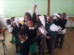 Kinder in Afrika (ute_hartmann) Tags: