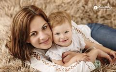 swietliste-fotografujemy-emocje-fotografia-rodzinna-Torun