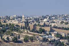Old City, Jerusalem (kitchener.lord) Tags: israel jerusalem photowalk impressions 2016 55200fujinon