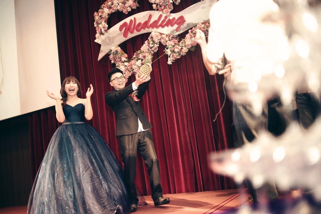BACON, 攝影服務說明, 婚禮紀錄, 婚攝, 婚禮攝影, 婚攝培根, 桃禧航空城酒店, BACON IMAGE