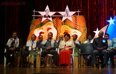 125 years of Tiatr Celebrations (joegoauktiatr14) Tags: joegoauk goa tiatr konkani kala
