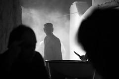 Street, Amorgos Greece (mafate69) Tags: eu ue europe greece grce amorgos cyclades portrait photojournalisme photoreportage photojournalism rue reportage documentaire documentary street streetshot streetlevelphoto candid homme man noiretblanc nb night nuit bw blackandwhyte mafate69