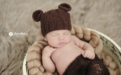 Swietliste-fotografia-noworodkowa-Torun-zdjecia-noworodkowe-dzieci