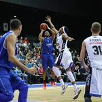 tsmoki_kalev_ubl_vtb_ (8)