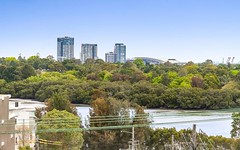 307/18 Woodlands Avenue, Breakfast Point NSW