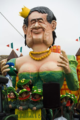Carnevale2007 (58)