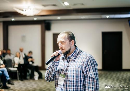 BIT-2016 (Kazan, 24.11)