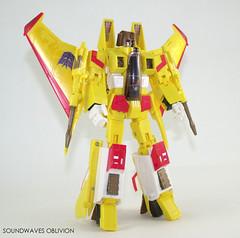 mpsunstorm18 (SoundwavesOblivion.com) Tags: decepticon seeker f15 eagle masterpiece sunstorm toys r us transformers サンストーム デストロン トランスフォーマー マスターピース mp05 destron
