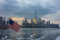 DSC07559 (bilderbuilder1) Tags: newyork manhatten