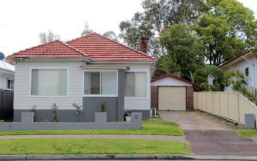43 Evans St, Belmont NSW 2280