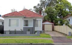 43 Evans St, Belmont NSW