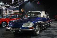 Footman James Classic Show 2015 (<p&p>photo) Tags: france french frenchcars car blue 1972 citroends citroends21 citroen ds 21 ojj11k citroën citroënds citroënds21 footmanjames footmanjamescarshow footmanjamesclassiccarshow eventcity footmanjamesclassiccarshowmanchester footman james classic show manchester carshow classiccarshow classiccar retro uk england autoshow concours worldcars