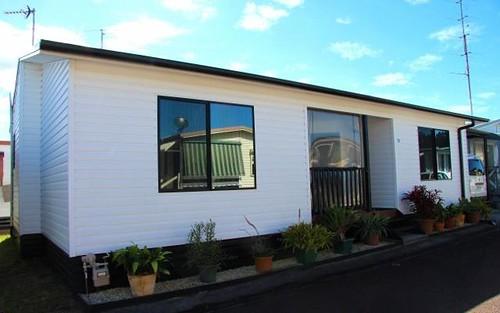 15 Third Street, Gateway Lifestyle Park, Belmont NSW 2280