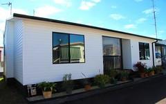 15 Third Street, Gateway Lifestyle Park, Belmont NSW