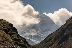 20160920_2024_Silvretta_Alpenstrasse (Rob_Boon) Tags: montafon oostenrijk silvrettaalpenstrasse stausee vorarlberg silvretta vermunt alps mountain austria robboon landscape