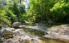 1881 South Arm Rd, South Arm NSW