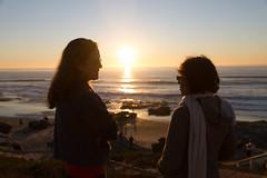 2011 Thanksgiving-39 (bencarob) Tags: 2011 beaches caron extended family immediate people stephanie dallas tx usa