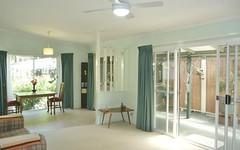 73/140 Matthew Flinders Dr, Port Macquarie NSW