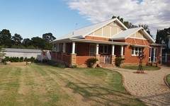 18 Roberts Street, Narrandera NSW