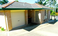 7/8-10 Marshall Way, Nambucca Heads NSW