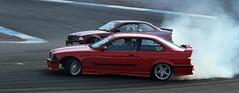 IMG_4272 (Leroy Wilson) Tags: drifting knockhill scotland cars racingcars scottishdriftingchampionships mycanon eos bonfireday scottishdriftchampionshipfinals supercars