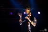 Grace Jones - Brian Mulligan - Thin Air - Metropolis Festival_-11