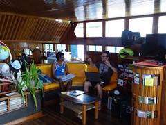 Boat_capi_antony (yepabroad) Tags: maldives malé surf bodyboard atoll baa raa swiss oomidoo drone